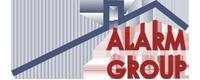 Alarm Group - пожарное оборудование - купить оборудование для систем безопасности