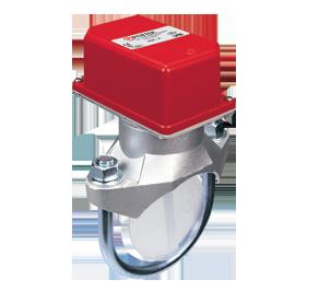 Сигнализатор потока жидкости Potter VSR EU