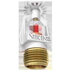 спринклер viking vk202