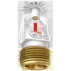 спринклер viking vk352