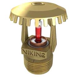Спринклер viking vk530