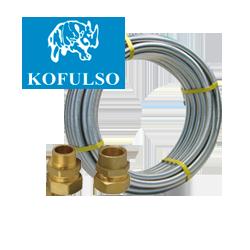 Kofulso