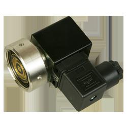 соленоид - устройство электрического пуска lpg